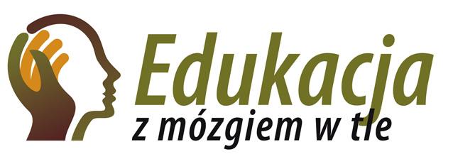 Edukacja_72
