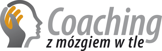 Logo_kurstwa_male